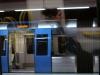 Stockholms Tunnelbana