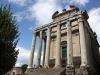 Rom - Italien