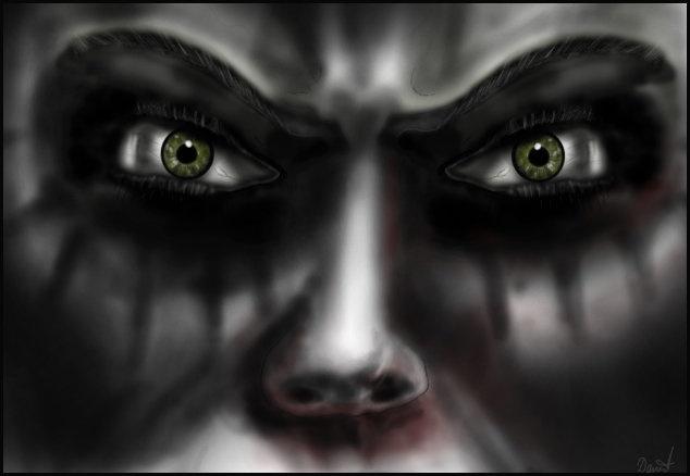 ansikte_1