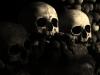 Skelettkyrkan i Kutna Hora