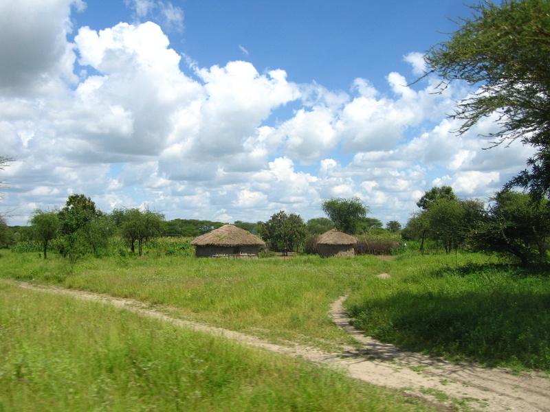 zanzibarTanzania200701 (49)