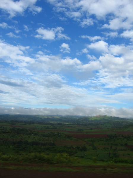zanzibarTanzania200701 (7)