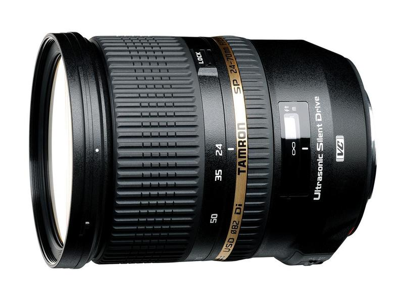 Tamron_AF_SP_24_70__2_8_Di_VC_USD_for_Canon